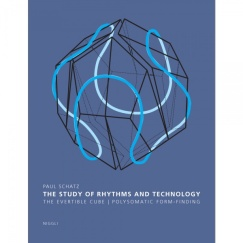 paul-schatz-the-study-of-rhythms-and-technology