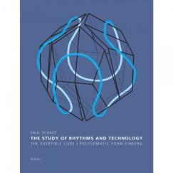 paul-schatz-the-study-of-rhythms-and-technology