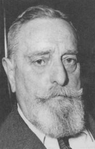 Viktor-Schauberger