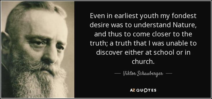 quote-even-in-earliest-youth-my-fondest-desire-was-to-understand-nature-and-thus-to-come-closer-viktor-schauberger-86-70-56